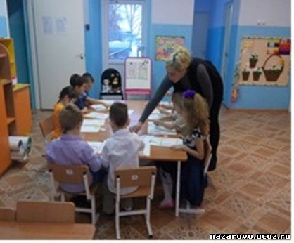 Продолжается муниципальный конкурс «Педагогический дебют»