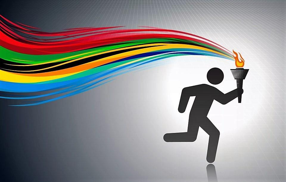 «ДЮСШ» Назаровского района - призеры регионального этапа Всероссийского конкурса на лучшую организацию физкультурно-спортивной деятельности